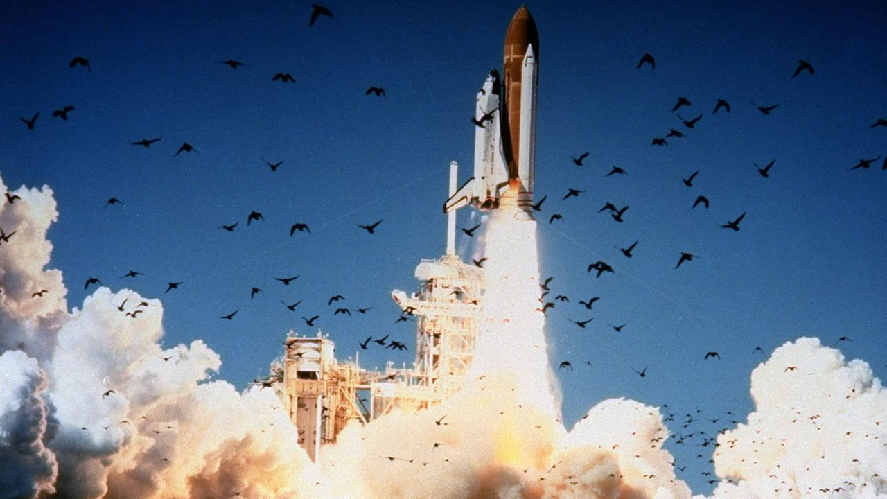nasa's challenger tragedy After the challenger disaster, blame quickly fell within minutes of space shuttle challenger's explosion 30 years ago today, nasa's marshall space flight center.