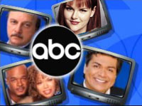 Abc7la the one amp only abc7 los angeles fan site