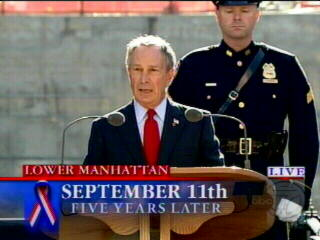 "<div class=""meta image-caption""><div class=""origin-logo origin-image ""><span></span></div><span class=""caption-text"">Mayor Michael Bloomberg speaks at Ground Zero.</span></div>"