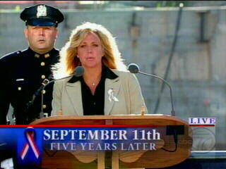 "<div class=""meta image-caption""><div class=""origin-logo origin-image ""><span></span></div><span class=""caption-text"">Susan Slivak remembers her husband, who died at the World Trade Center. </span></div>"