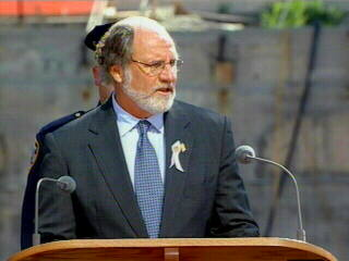 "<div class=""meta image-caption""><div class=""origin-logo origin-image ""><span></span></div><span class=""caption-text"">New Jersey Governor Jon Corzine speaks at the ceremony. </span></div>"
