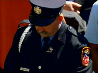 "<div class=""meta image-caption""><div class=""origin-logo origin-image ""><span></span></div><span class=""caption-text"">The New York City Fire Department lost many of its bravest in the 9/11 attacks. </span></div>"