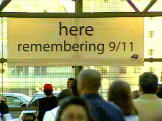"<div class=""meta ""><span class=""caption-text "">New York remembers 9/11.</span></div>"