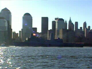 "<div class=""meta image-caption""><div class=""origin-logo origin-image ""><span></span></div><span class=""caption-text"">A view of the World Trade Center site from the water.</span></div>"