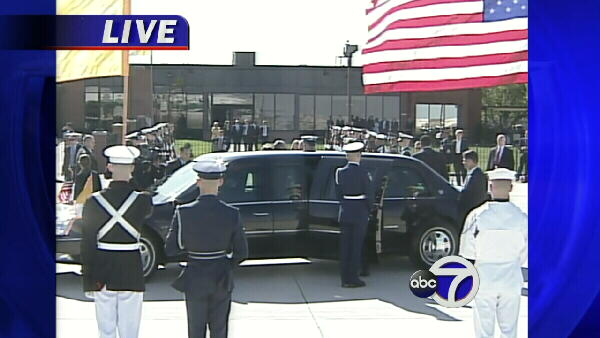 "<div class=""meta ""><span class=""caption-text "">Pope Benedict XVI heads to his limo.</span></div>"