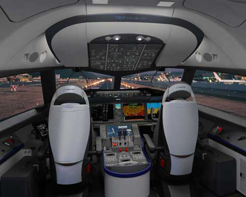 "<div class=""meta image-caption""><div class=""origin-logo origin-image ""><span></span></div><span class=""caption-text"">Boeing 787 Flight Deck- courtesy Boeing</span></div>"