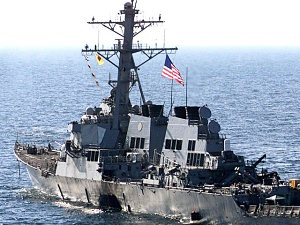 "<div class=""meta image-caption""><div class=""origin-logo origin-image ""><span></span></div><span class=""caption-text"">Damage to the USS Cole following the bombing in Yemen.</span></div>"