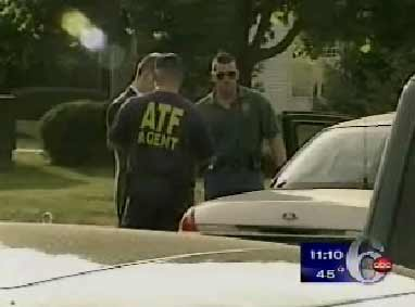 "<div class=""meta image-caption""><div class=""origin-logo origin-image ""><span></span></div><span class=""caption-text"">The bomber seemed to be taunting the investigators, a multi-agency task force made up of local detectives and federal agents. He has been silent for three years, but the task force remains on the job.     </span></div>"