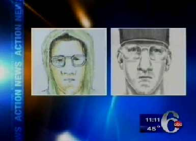 "<div class=""meta image-caption""><div class=""origin-logo origin-image ""><span></span></div><span class=""caption-text"">Along the way, the task force was able to develop two sketches of a possible suspect. They interviewed and ruled out hundreds of men who looked like the suspect in the sketch</span></div>"